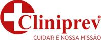 Cliniprev